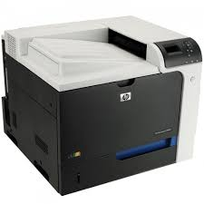 COLOR LASERJET 5225N A3 SIZE PRINTER
